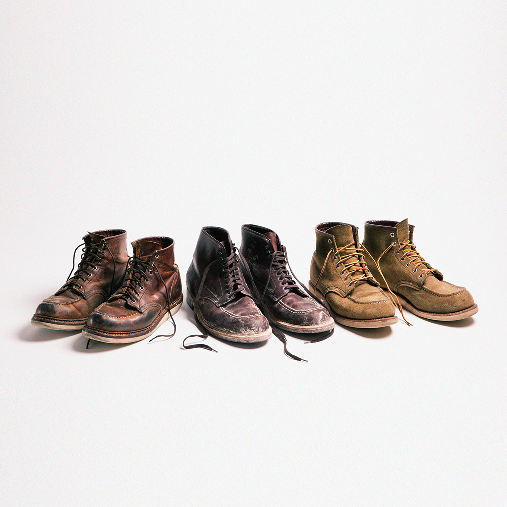 FWX NEED SUPPLY BOOT CARE GUIDE 1