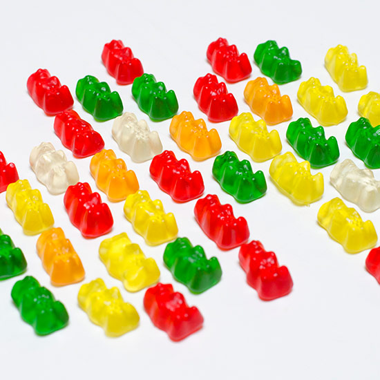 FWX NEED SUPPLY GUMMIES 1