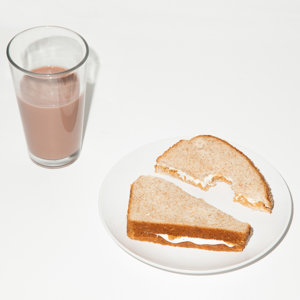 FWX NEED SUPPLY PBJ CHOCOLATE MILK
