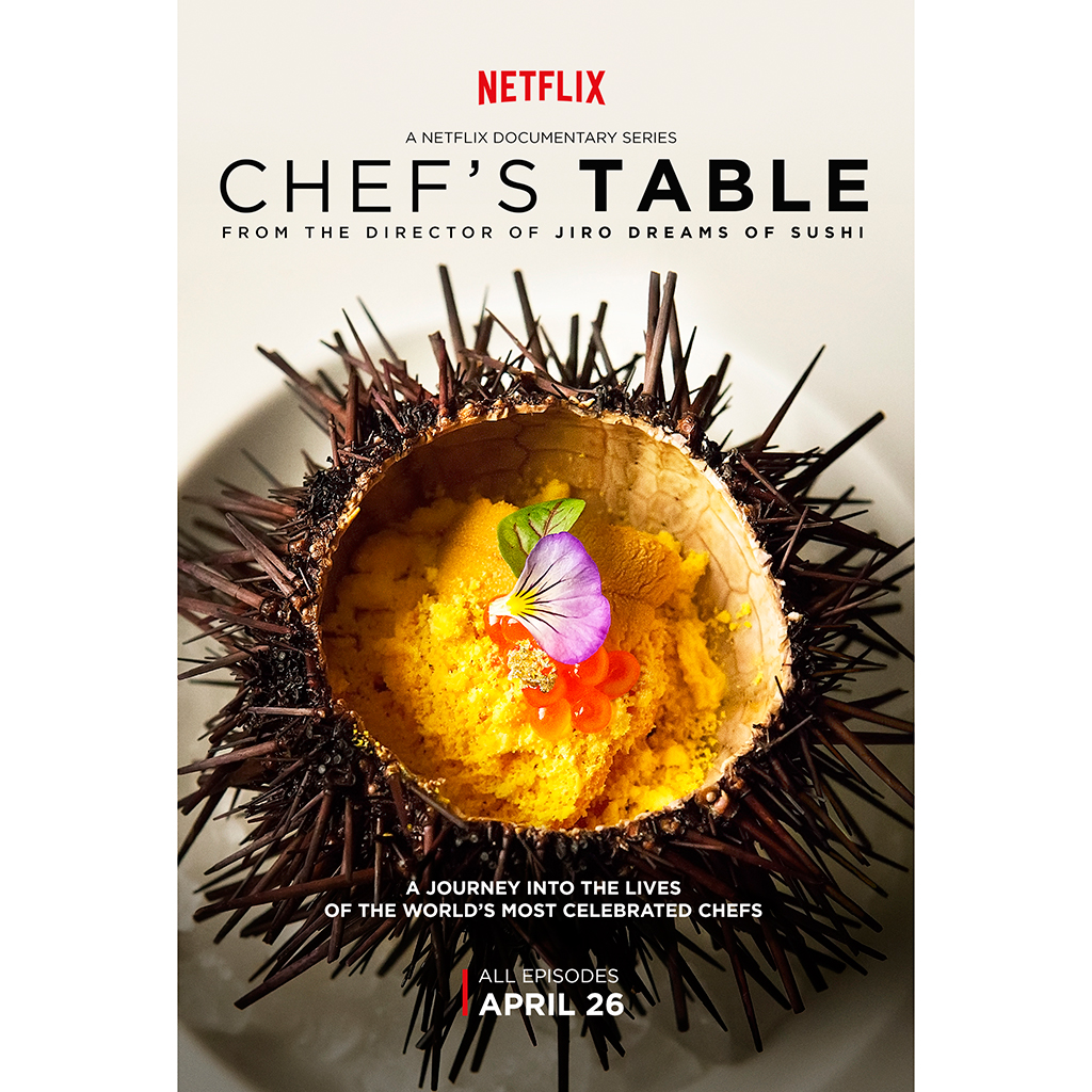 FWX NETFLIX CHEFS TABLE