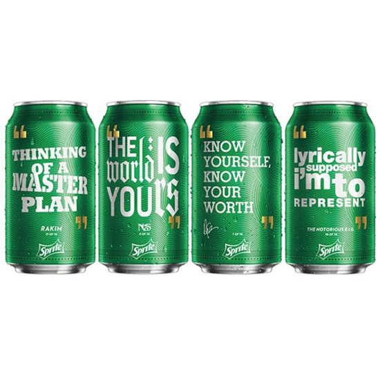 FWX NEW SPRITE CAN