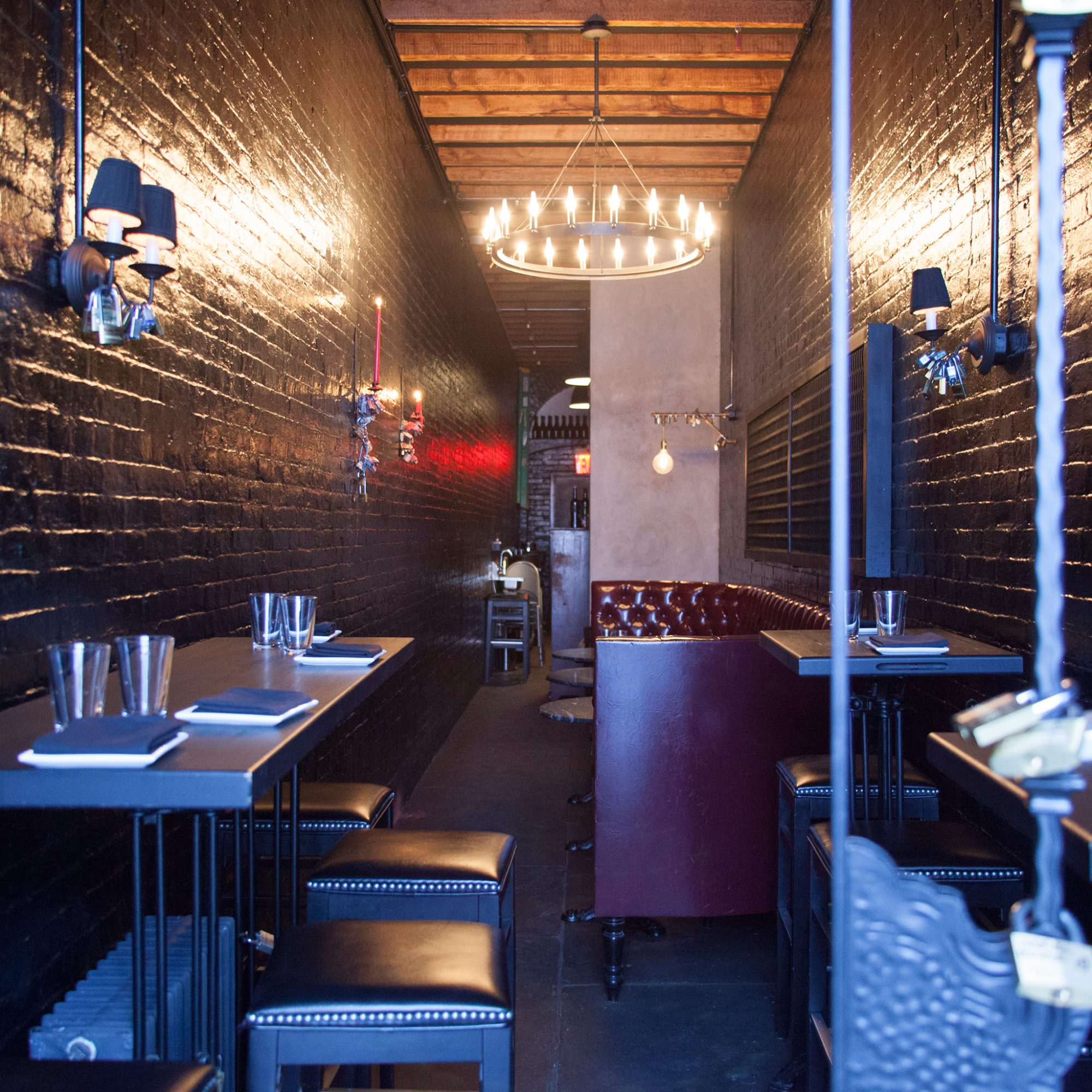 FWX NY HIDDEN BARS AND RESTAURANTS VIRGOLA
