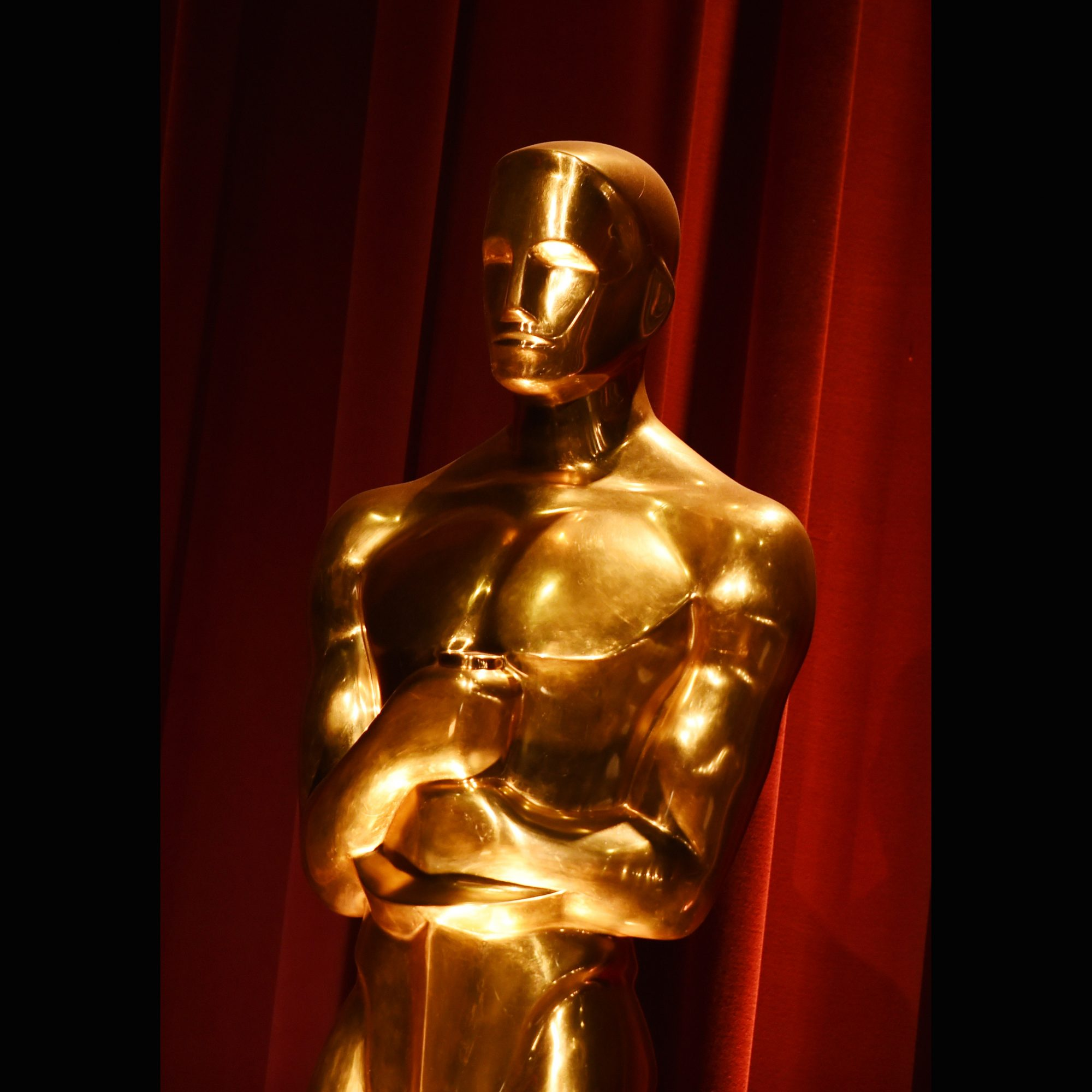 FWX OSCAR AWARDS