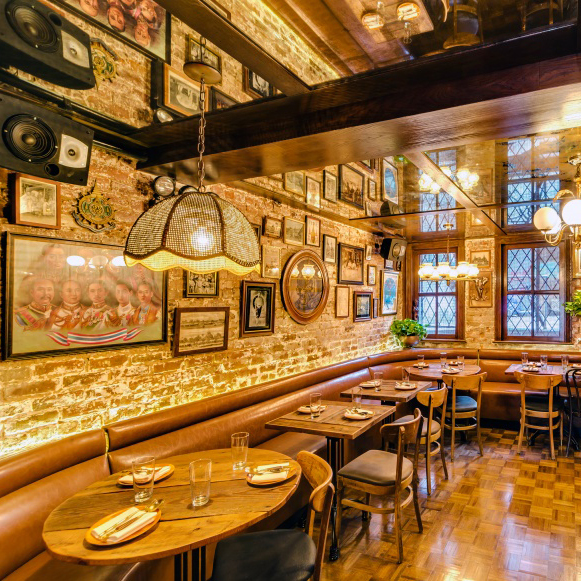 FWX PARTNER TL NYC MICHELIN UNCLE BOONS