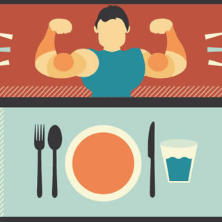 What To Eat After You Workout for a Full Recovery
