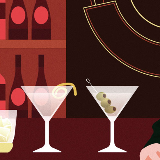 FWX PARTNER FIX MARTINIS