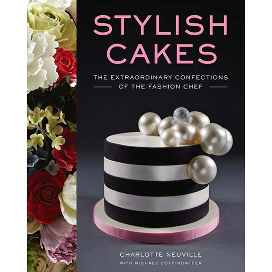 FWX PARTNER INSTYLE BALLOON CAKES COVER