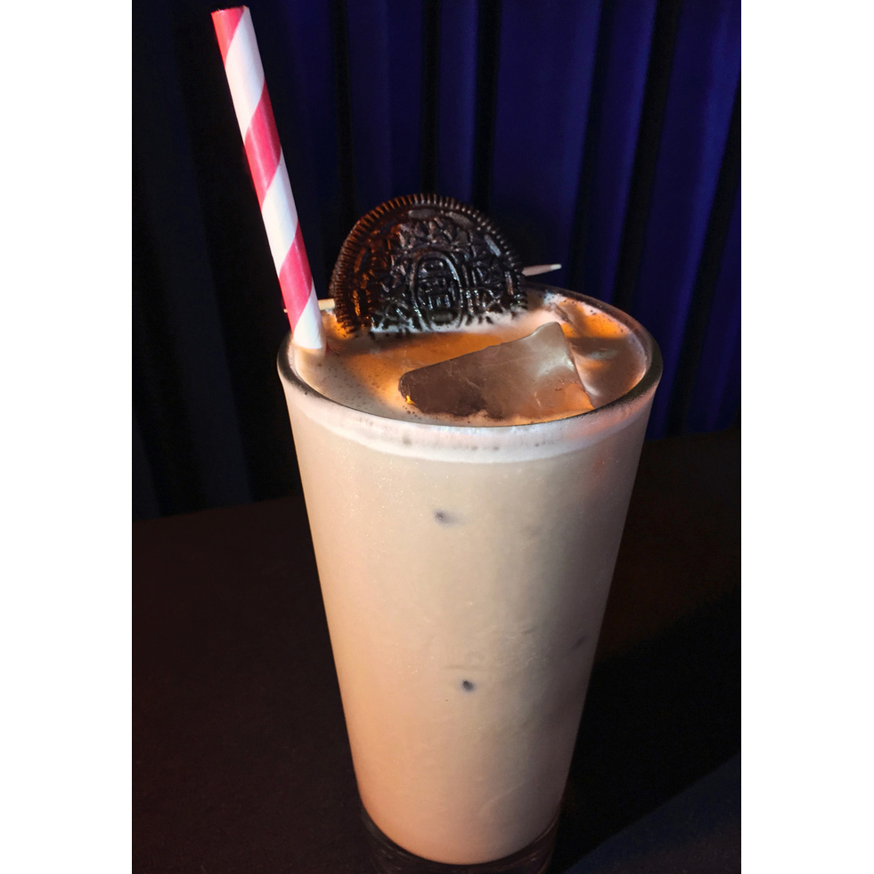 FWX PARTNER INSTYLE ROOT BEER FLOATS