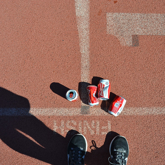 FWX PARTNER LIQUOR BEER MILE 1