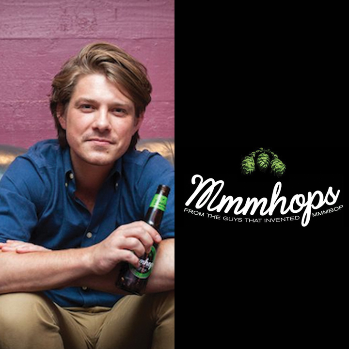 The Brew: MmmHops