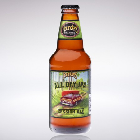 FWX PARTNER LIQUOR IPAS TO DRINK FOUNDERS ALL DAY_0