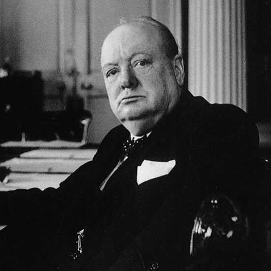 FWX PARTNER LIQUOR WHISKET DRINKERS SIR WINSTON CHURCHILL