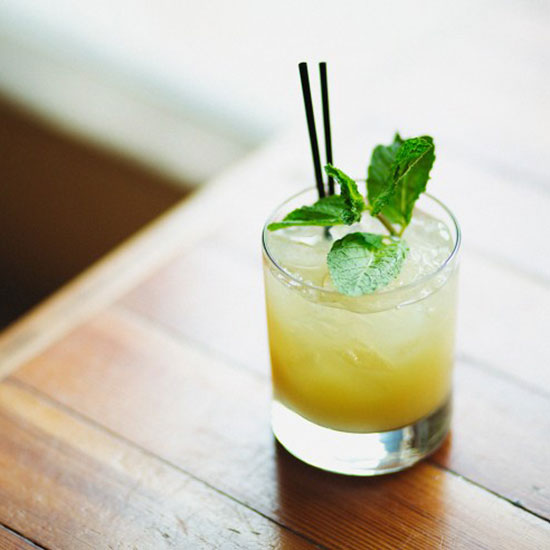 FWX PARTNER NEED SUPPLY SPRING COCKTAILS MOONSHINE MULE 3