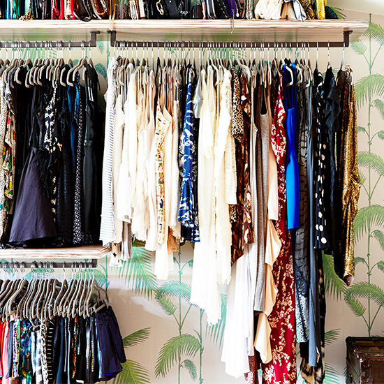 FWX PARTNER POST DOMAINE HOME CLOSET ORGANIZATION 04