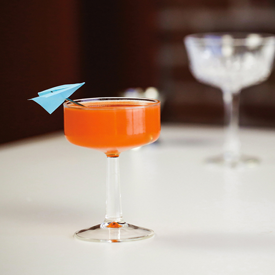 FWX PARTNER POST LIQUOR BOURBON COCKTAIL ARTICLE