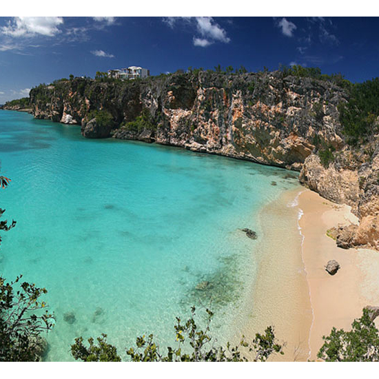 Little Bay, Anguilla