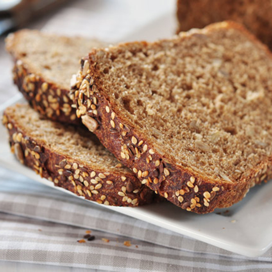 Anything Whole Wheat
