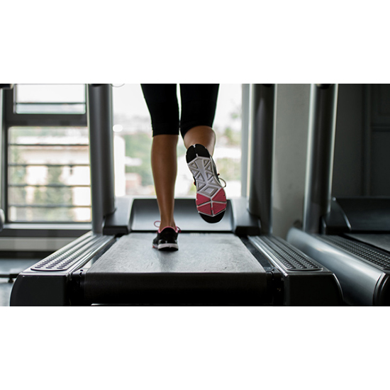 FWX PARTNER PUREWOW ITEMS THAT PAY BACK TREADMILL