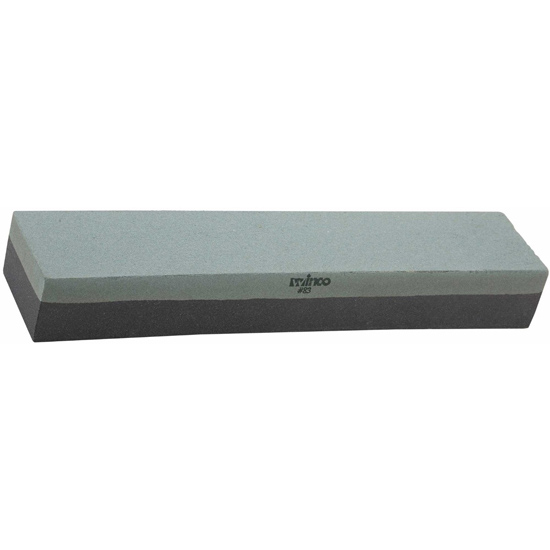 Scrimp: Sharpening Stone