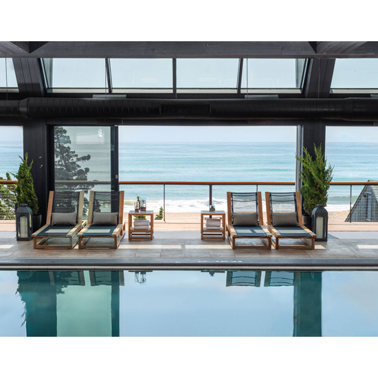 FWX PARTNER PUREWOW WATERFRONT HOTELS GURNEYS MONTAUK
