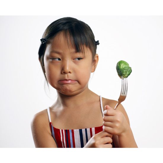 FWX PARTNER SPPON U FOOD PHOBIAS