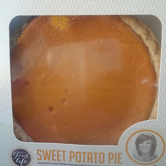 FWX PATTI LABELLE SWEET POTATO PIE PRICES_0