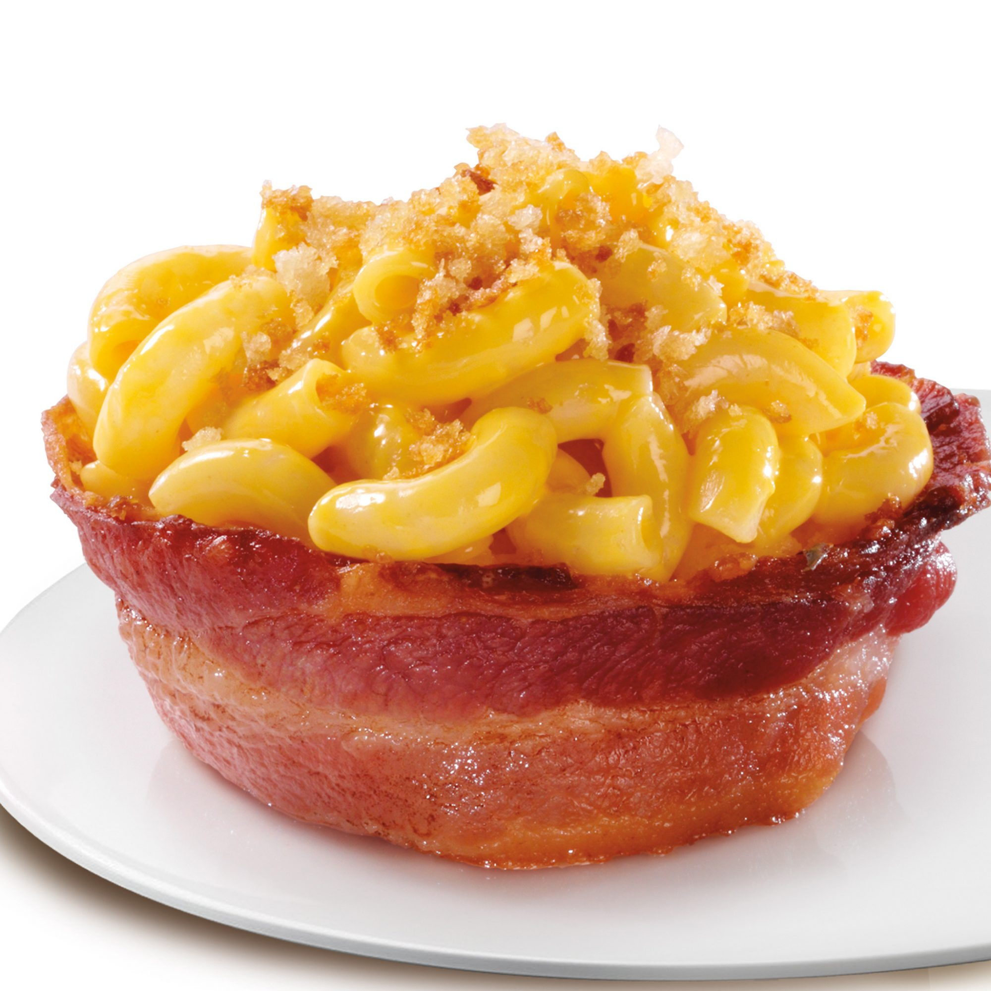 FWX PERFECT BACON BOWL