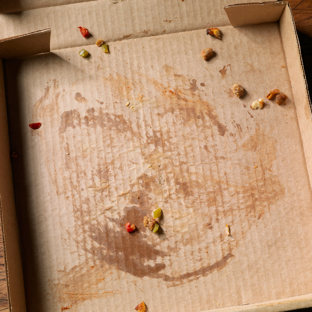 FWX PIZZA BOX ISSUE_0