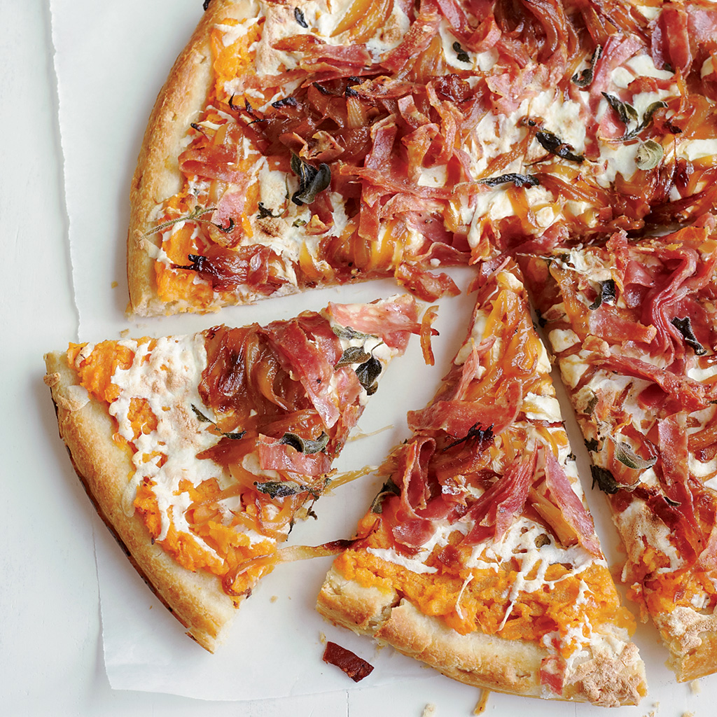 FWX PIZZA FOR LIFE_2