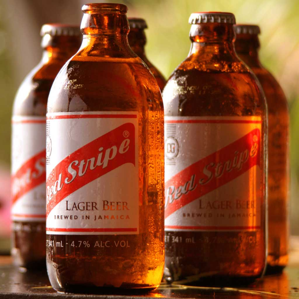FWX RED STRIPE LAWSUIT