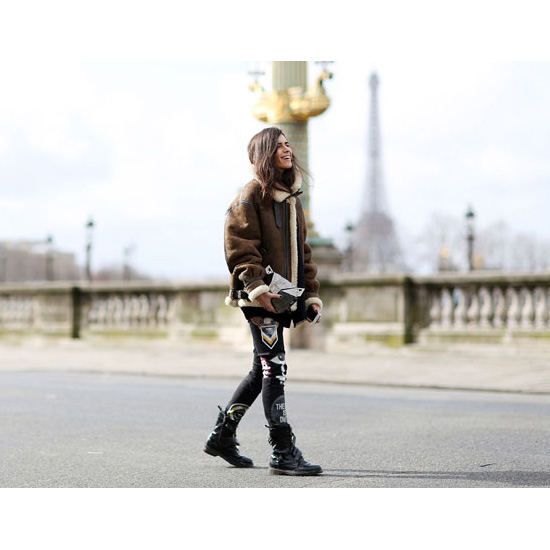 FWX REFINERY29 PARIS TOURIST TIPS 1
