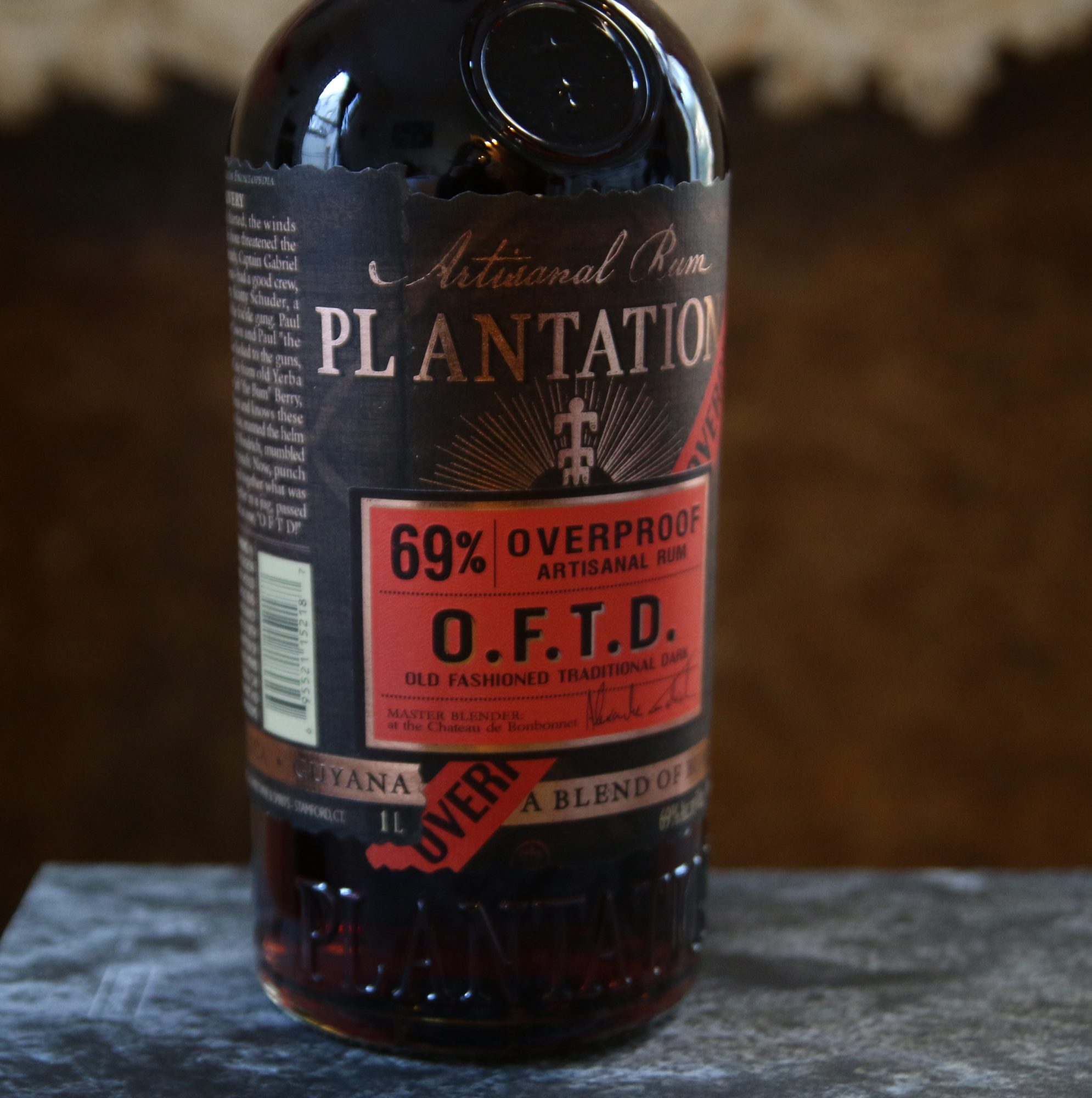 overproof-rum-bottle-fwx