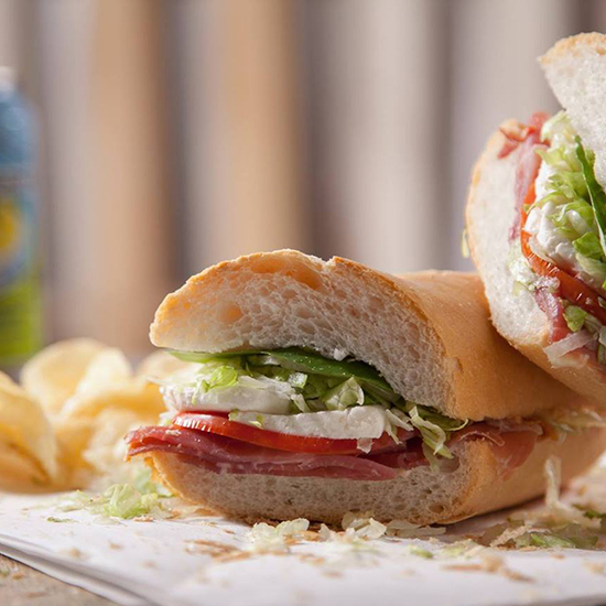 Translations Into Italian: These Are The Best Italian Subs In Chicago