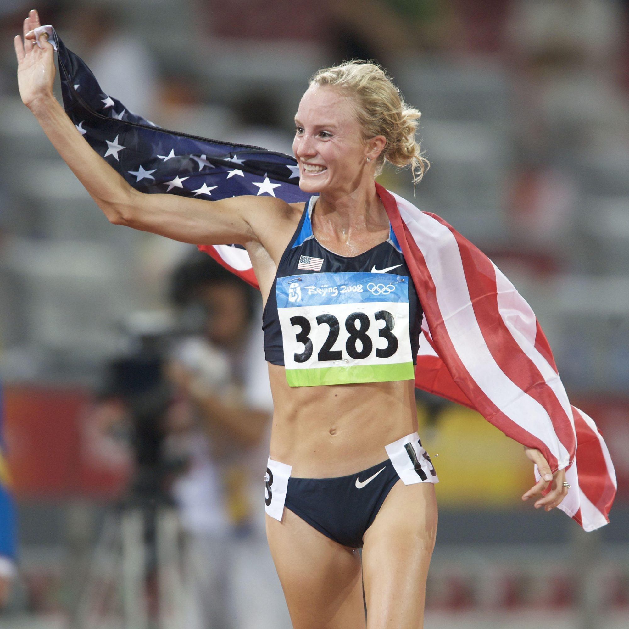 FWX SHALANE FLANAGAN COOKBOOK