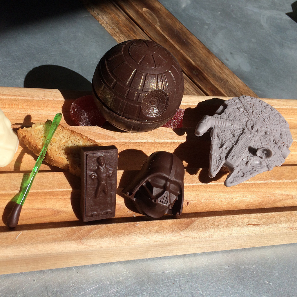 FWX STAR WARS CHOCOLATES 4_0