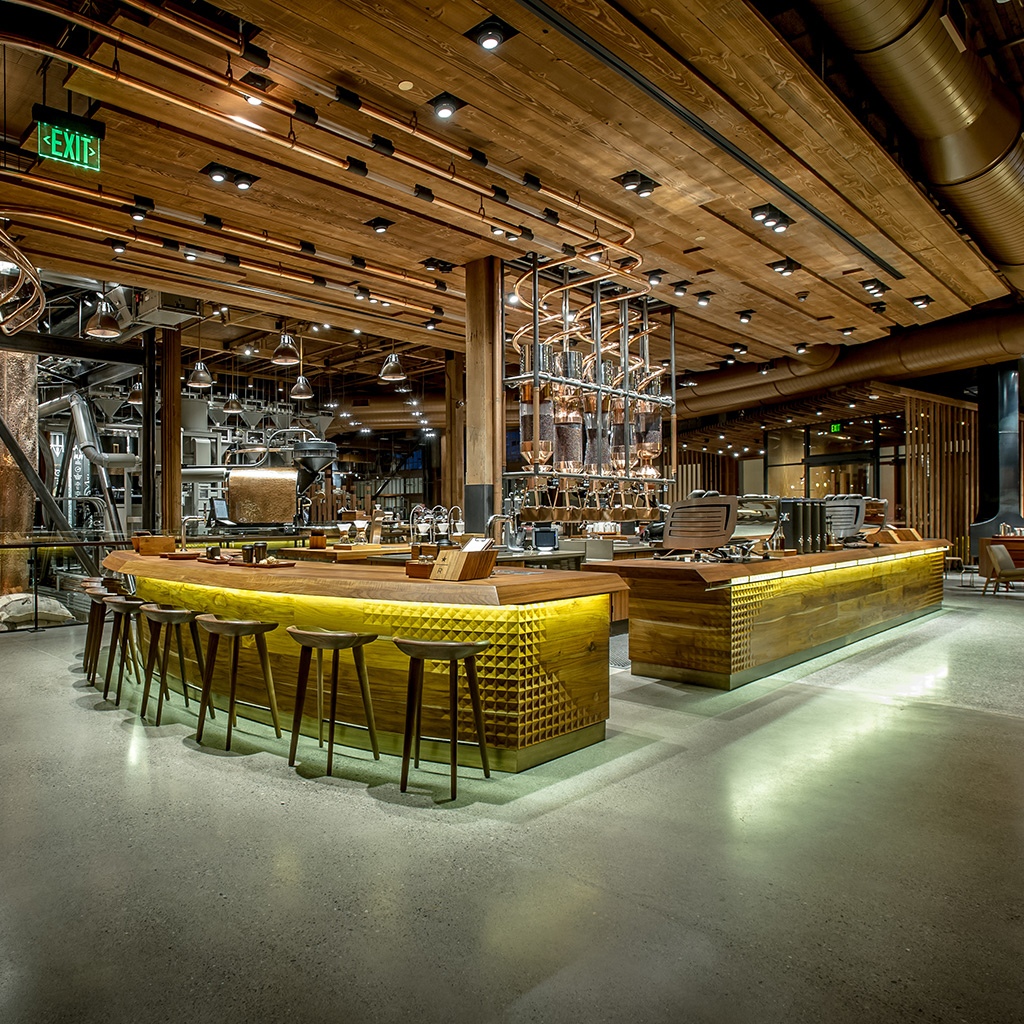 FWX STARBUCKS WILLY WONKA ROASTERY MAIN BAR_0