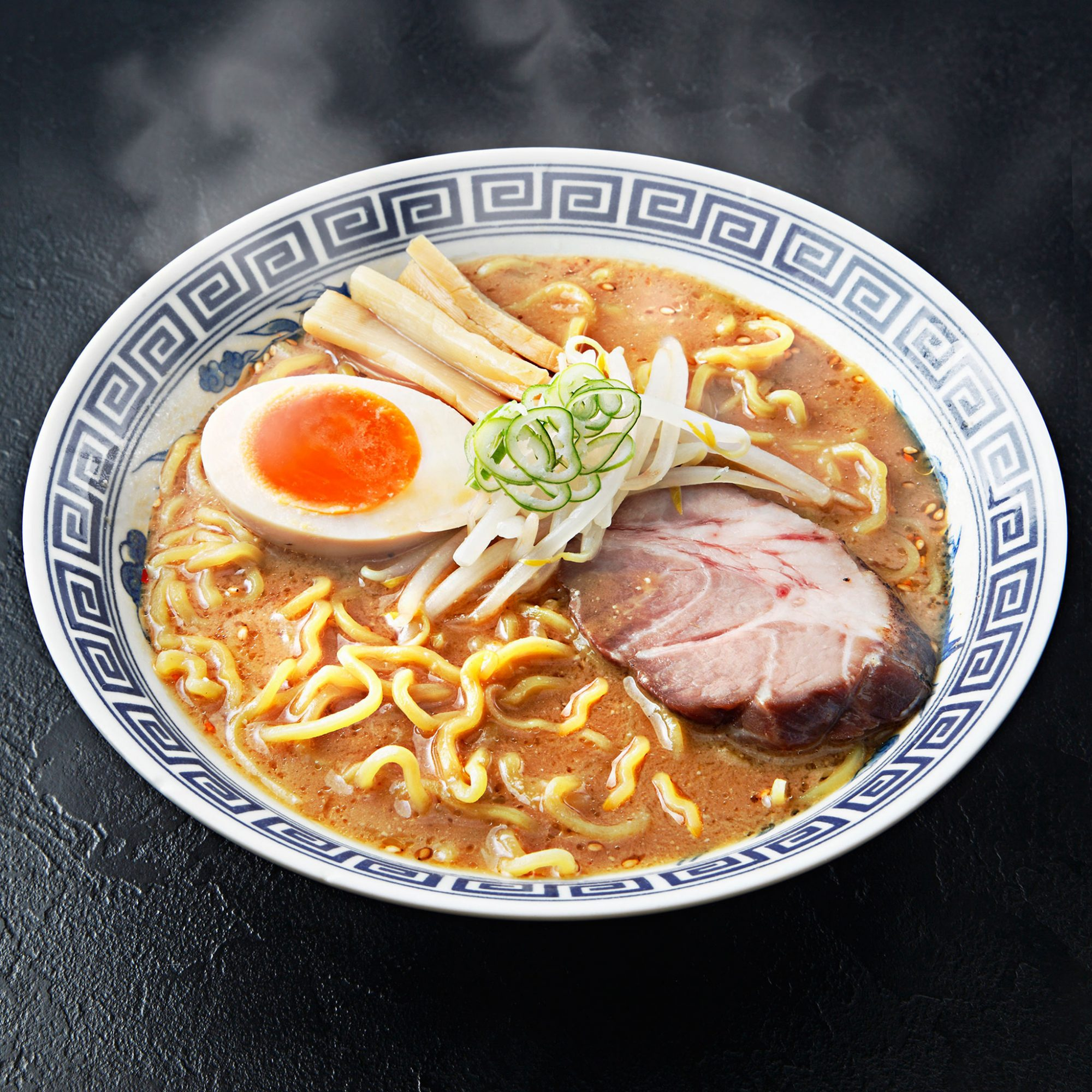 High End Ramen to Cook at Home Will Put the Instant Stuff to Shame