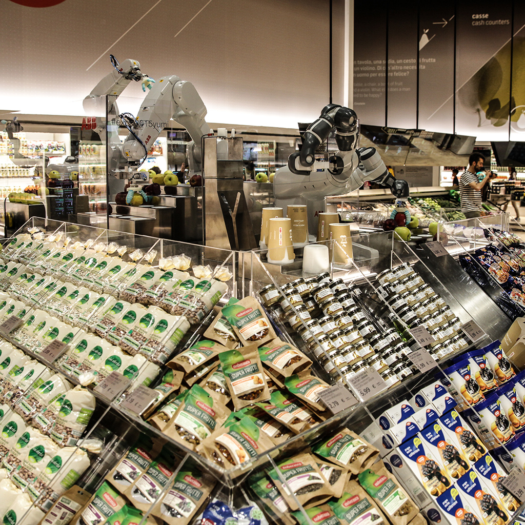 FWX SUPERMARKET OF THE FUTURE 3