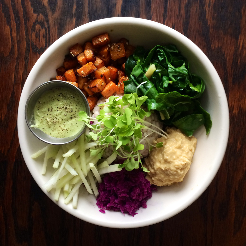 FWX THE DIMES BARLEY BOWL