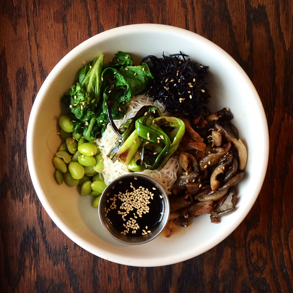 FWX THE DIMES NOODLE BOWL