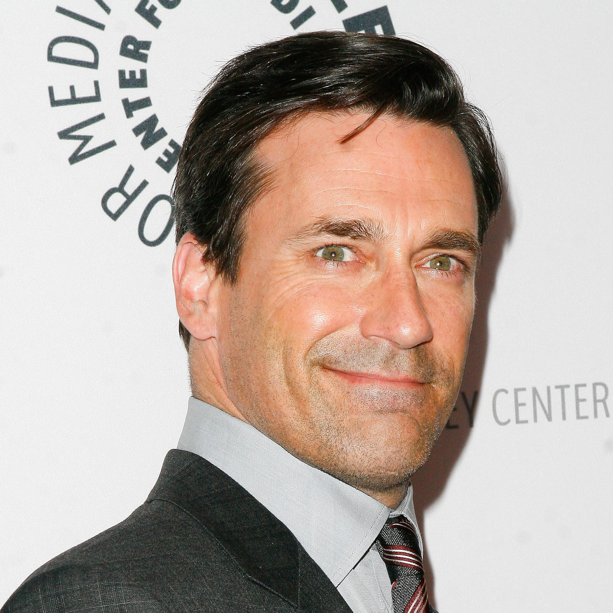 FWX THE GOOD AND THE BAD OF MAD MEN JON HAMM