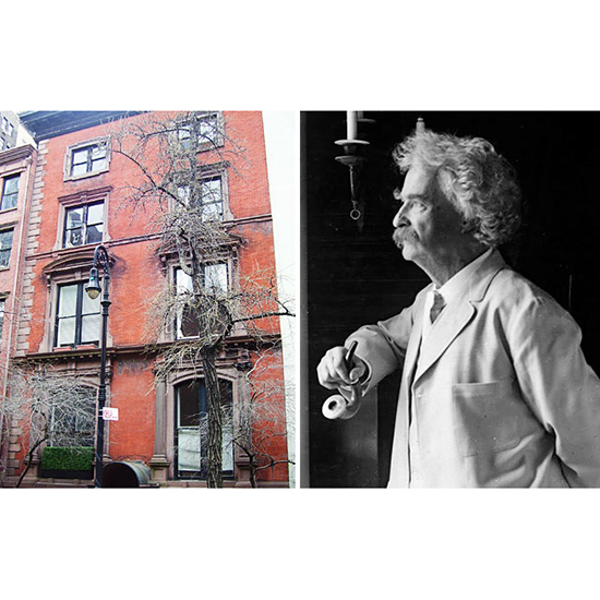 5 Most Haunted Apartment Buildings In New York