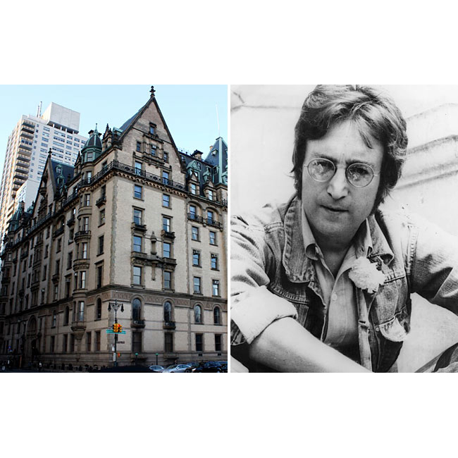 Best Apartment Finding Website: 5 Most Haunted Apartment Buildings In New York