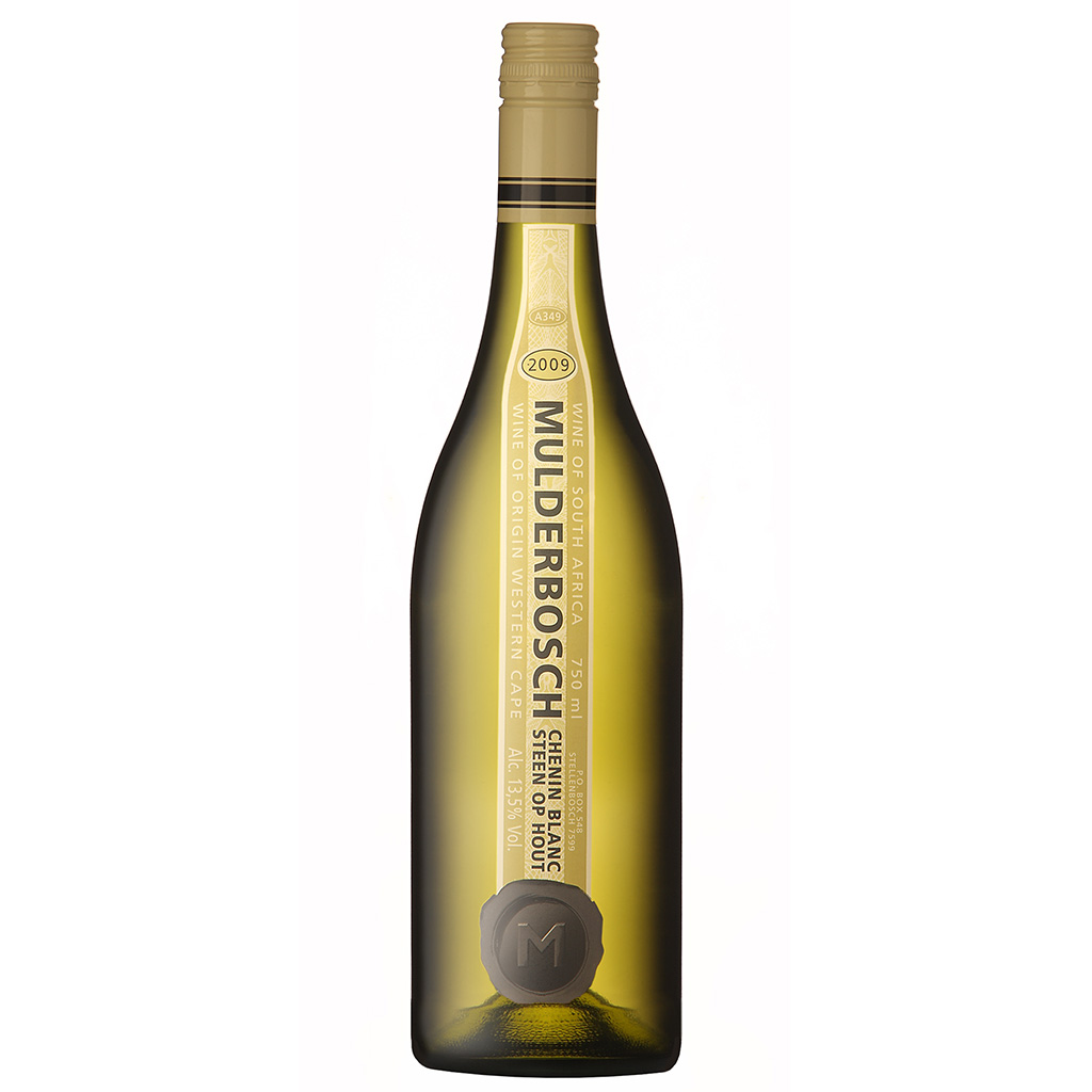 FWX VINEPAIR SUPERMARKET WINES MULDERBOSCH HI RES