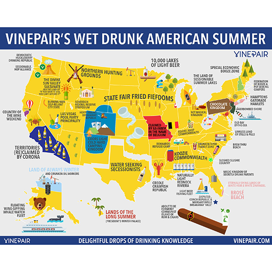FWX VINEPAIR WET DRUNK AMERICAN SUMMER