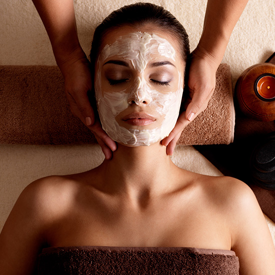 FWX WAYS TO IMPROVE YOUR SKIN