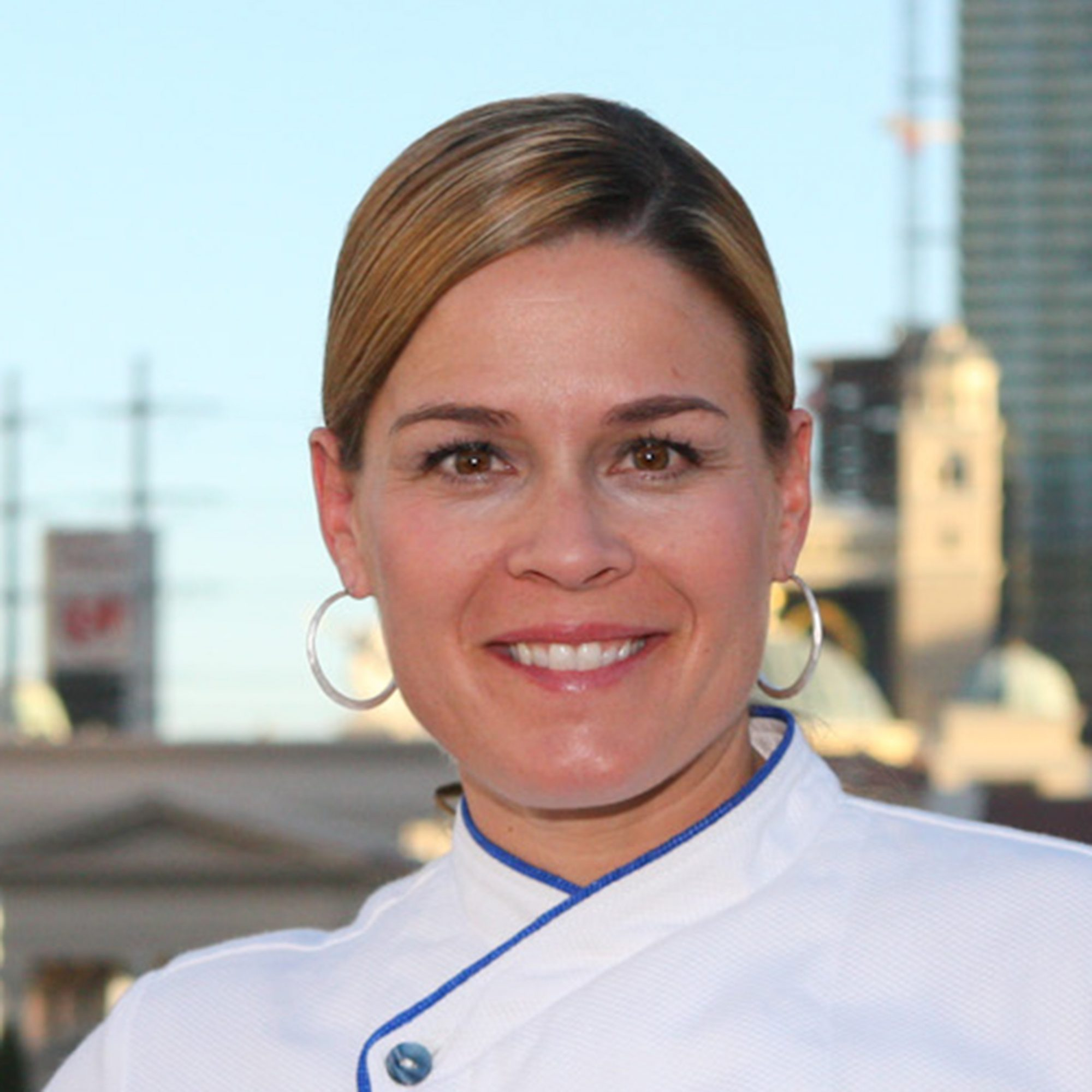 FWX WHAT WE LEARNED FROM CAT CORA AMA
