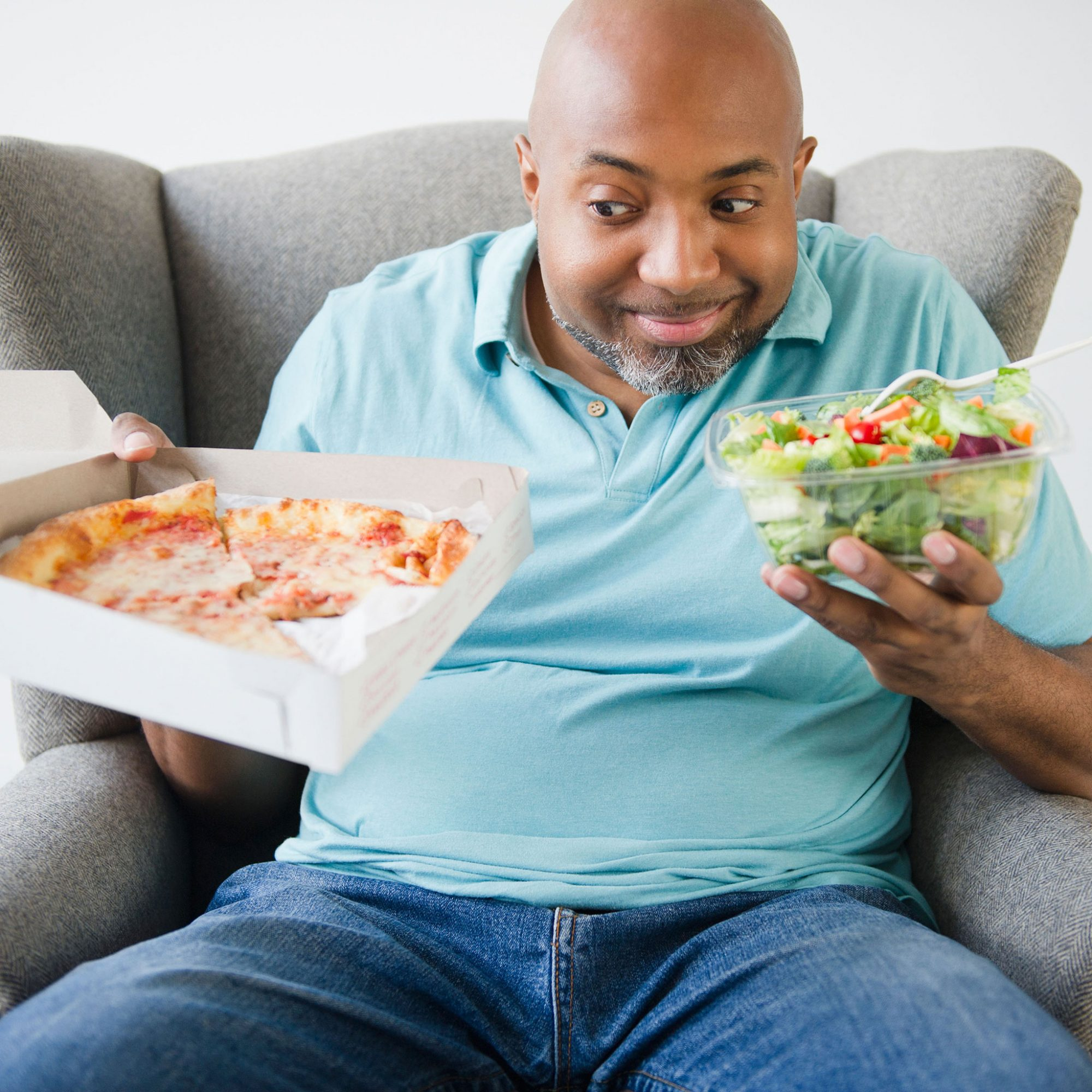 FWX WHAT YOUR DAD ATE CAN EFFECT YOU