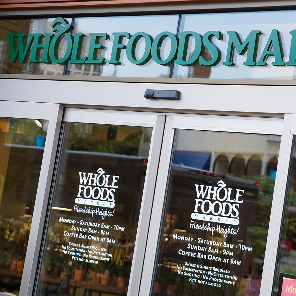FWX WHOLE FOODS_0
