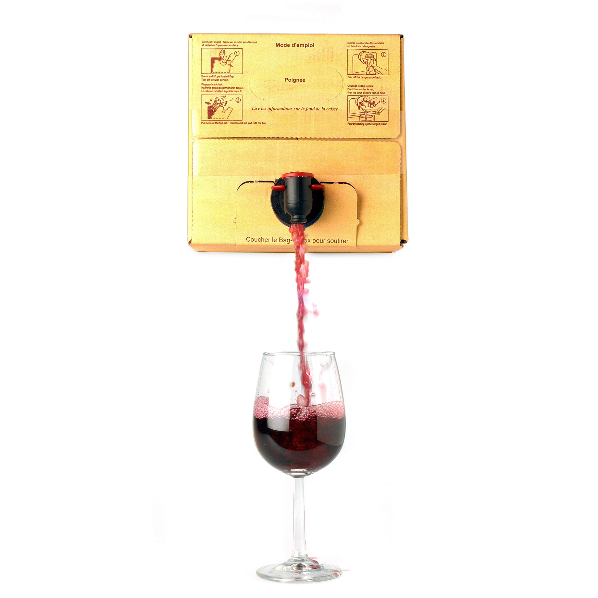FWX WHY YOU SHOULDNT FEAR BOXED WINE